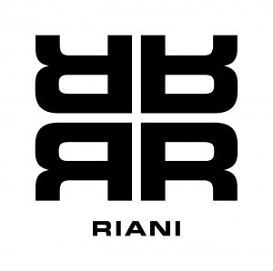 RIANI - Herbst/Winter 2018/19 - Charisma Fashion, Frankfurt