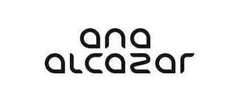 ana-alcazar_logo_348x145