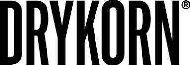 Drykorn Logo