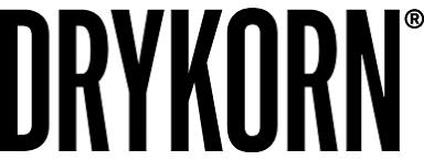 drykorn_logo_384x145