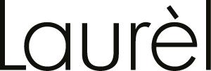 Laurèl Logo