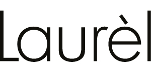laurel_logo_300x145