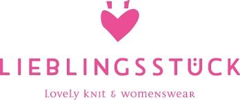 Lieblingsstück Logo