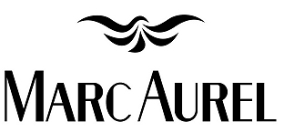 marc-aurel_logo_312x145
