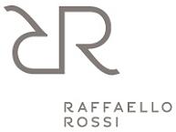 raffaello-rossi_logo_193x145