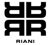 riani_logo_160x145