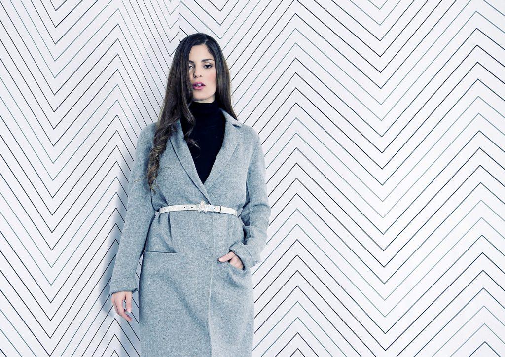 Vanzetti (Accessoires) - Herbst/Winter 2018/19 - Charisma Fashion, Frankfurt
