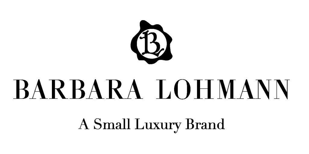 Barbara Lohmann Logo