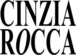 Cinzia Rocca Logo