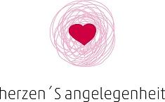 herzen´Sangelegenheit Logo