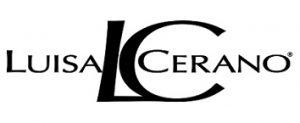 Luisa Cerano Logo