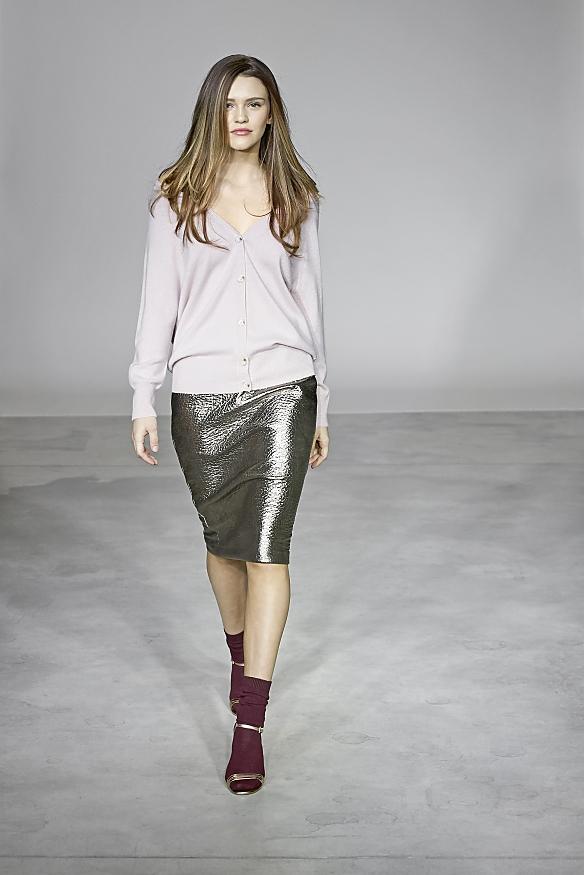 minx - Herbst/Winter 2018/19 - Charisma Fashion, Frankfurt