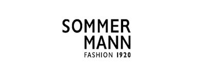 Sommermann Logo